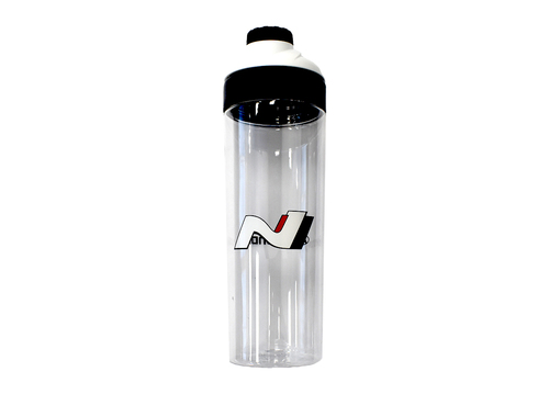 Hyundai N Hudson Sports Bottle