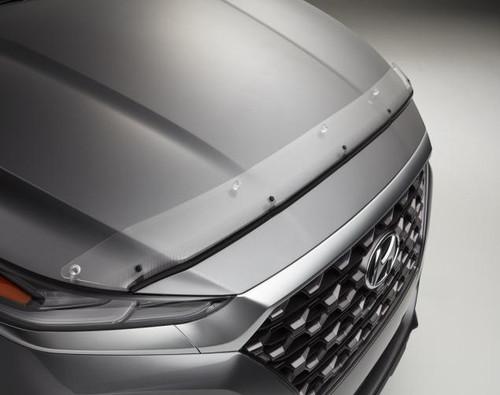 2019-2020 Hyundai Santa Fe Bug Deflector