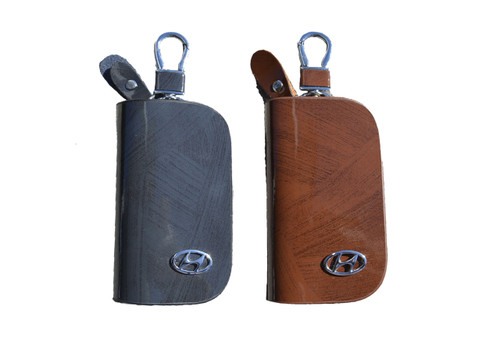 Hyundai Key Fob Cases