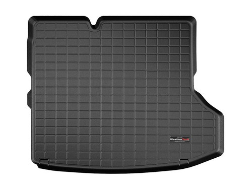 2020 Hyundai Ioniq WeatherTech Cargo Liner [Hybrid] (with subwoofer)