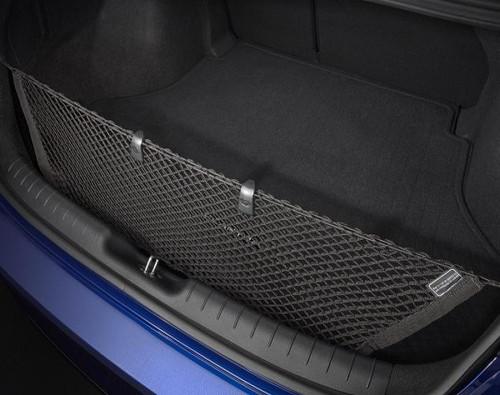 2021 Hyundai Elantra Cargo Net