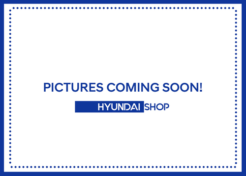 2020-2022 Hyundai Venue Remote Starter