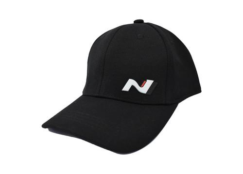 Hyundai N-Line Hat