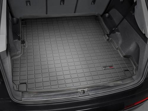 2022 Hyundai Tucson WeatherTech Cargo Liner