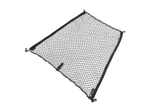 2022 Hyundai Santa Cruz Trunk Bed Net
