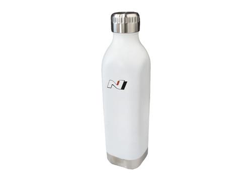 Hyundai N-Line Stainless Steel Bottle