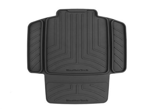 WeatherTech Child Car Seat Protector
