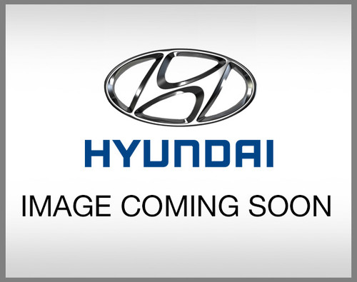 Hyundai Genesis Coupe 3.8L Badge