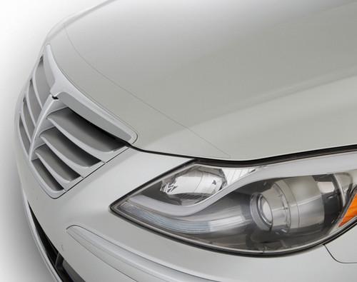 2012-2014 Hyundai Genesis Hood Protector Film