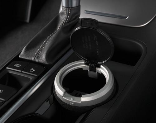 2011-2016 Hyundai Sonata Ashtray Cup