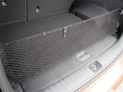 2016-2020 Hyundai Tucson Cargo Net