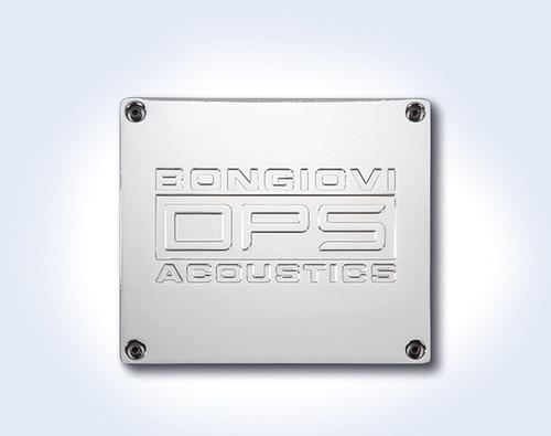2012-2016 Hyundai Veloster Bongiovi Acoustics Digital Power Station