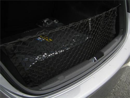 2010-2016 Hyundai Elantra Cargo Net