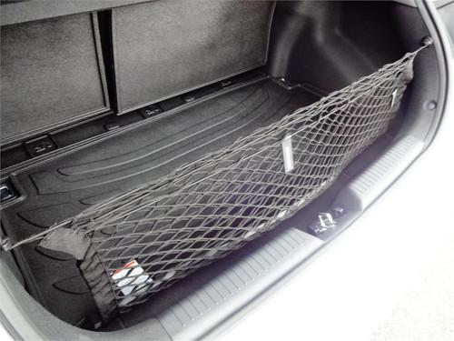 Hyundai Elantra GT Cargo Net