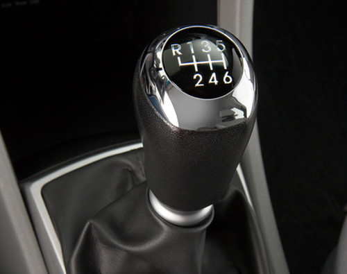 Hyundai Accent Short Shifter