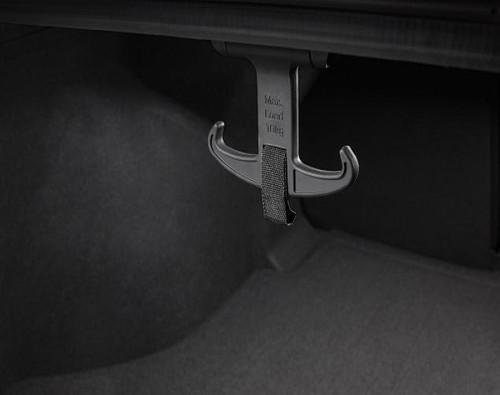 2014-2022 Hyundai Elantra Cargo Hook