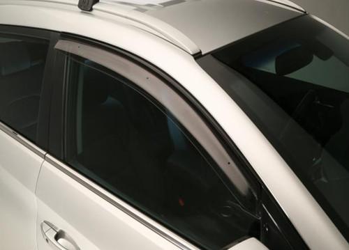 2016-2021 Hyundai Tucson Rain Guards