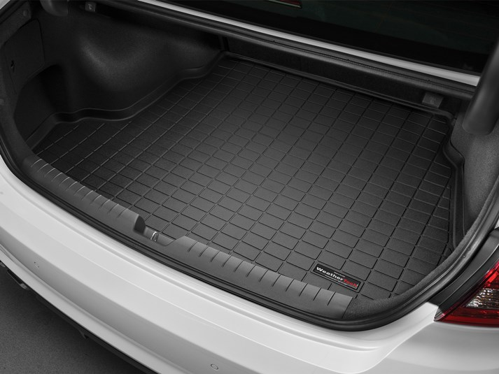 WeatherTech Products are Available Here at Hyundai Shop!