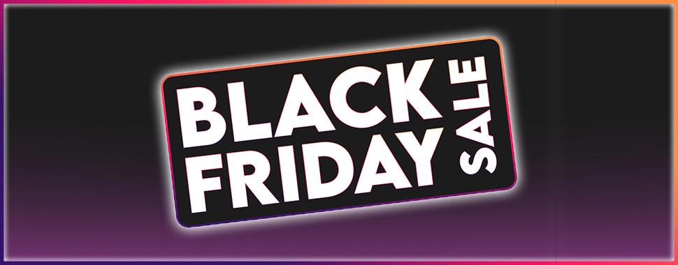 black-friday-2020-e-commerce-blog-banner.jpg