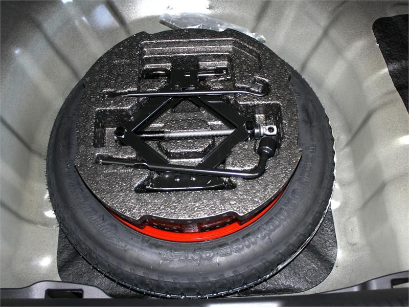 hyundai-elantra-spare-tire-kit-1-28743.1501002170.1280.1280.jpg