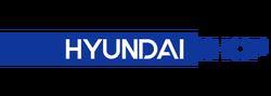 hyundaishop-logo.png