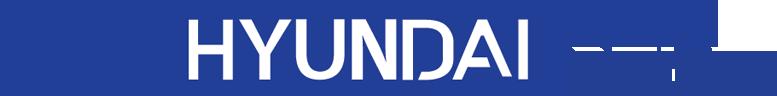 Hyundai Shop North