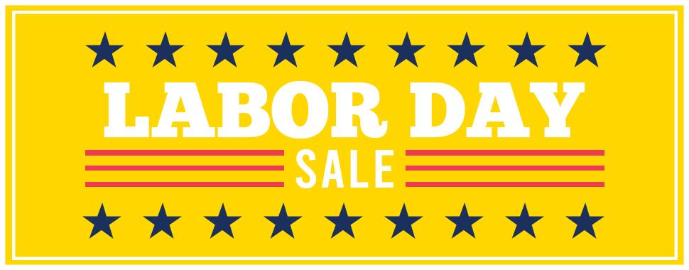 labor-day-sale-blog-post.jpg