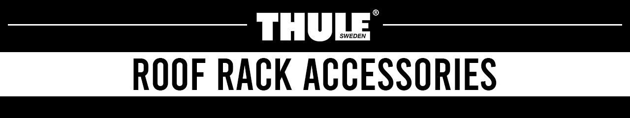 Thule Roof Rack Accessories for Hyundai