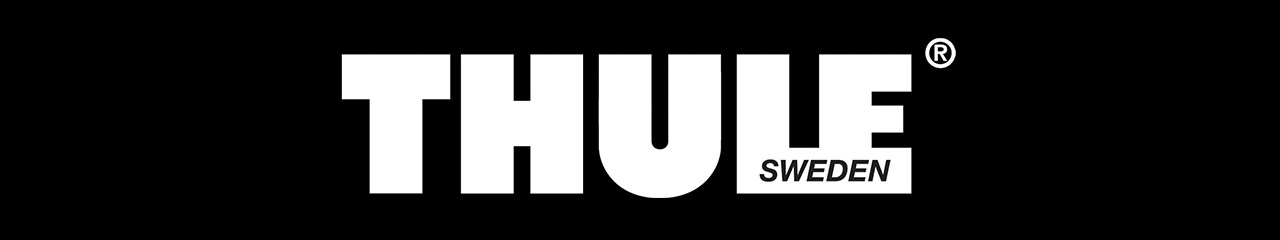 Thule Products for your Hyundai
