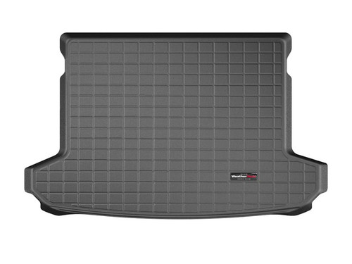 WeatherTech Cargo Liner for Select Hyundai Tucson Models