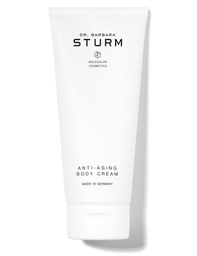 ANTI-AGING BODY CREAM