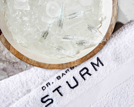 7 STURM PRODUCTS YOU DIDN'T KNOW YOU NEEDED