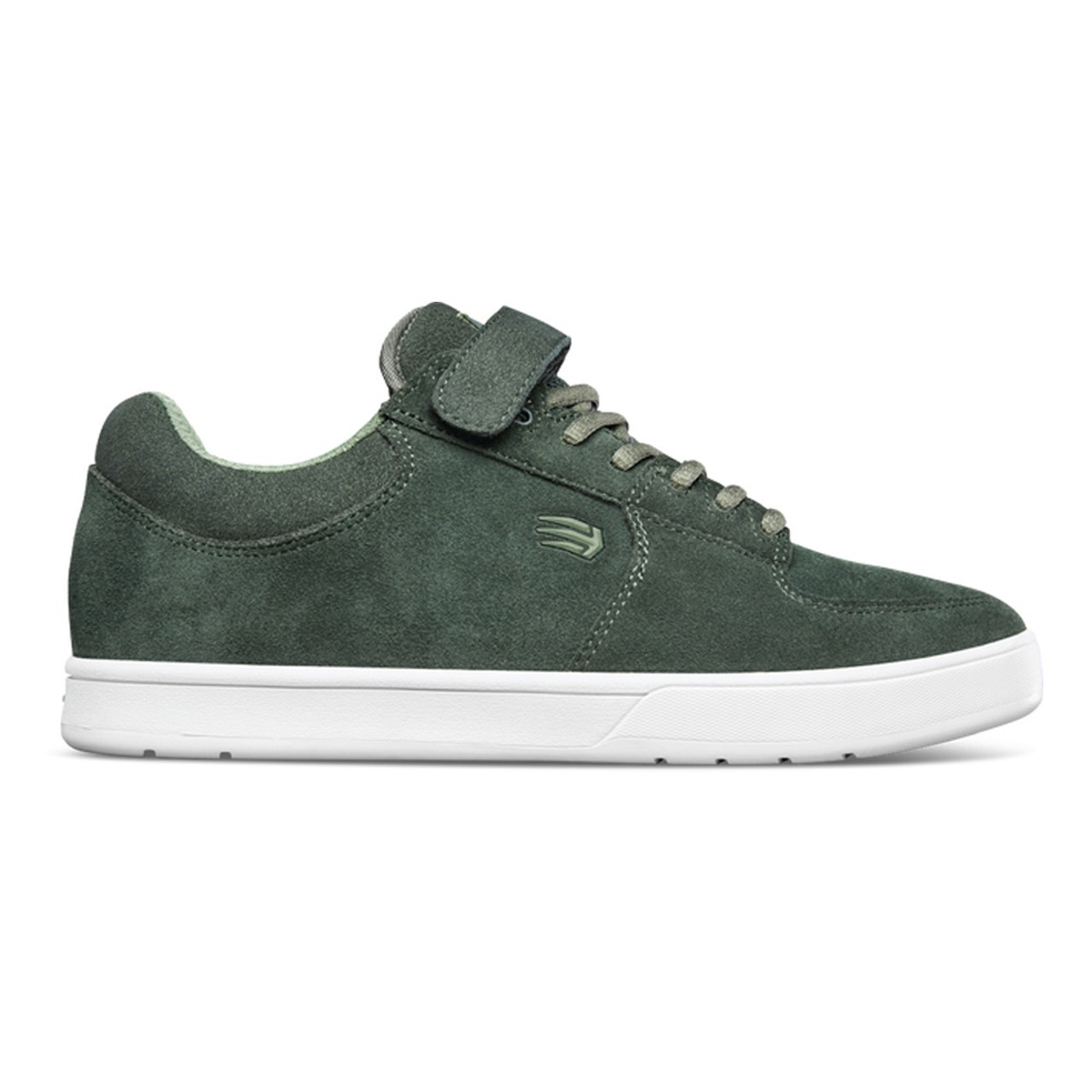 ETNIES Joslin 2 Shoes Forrest