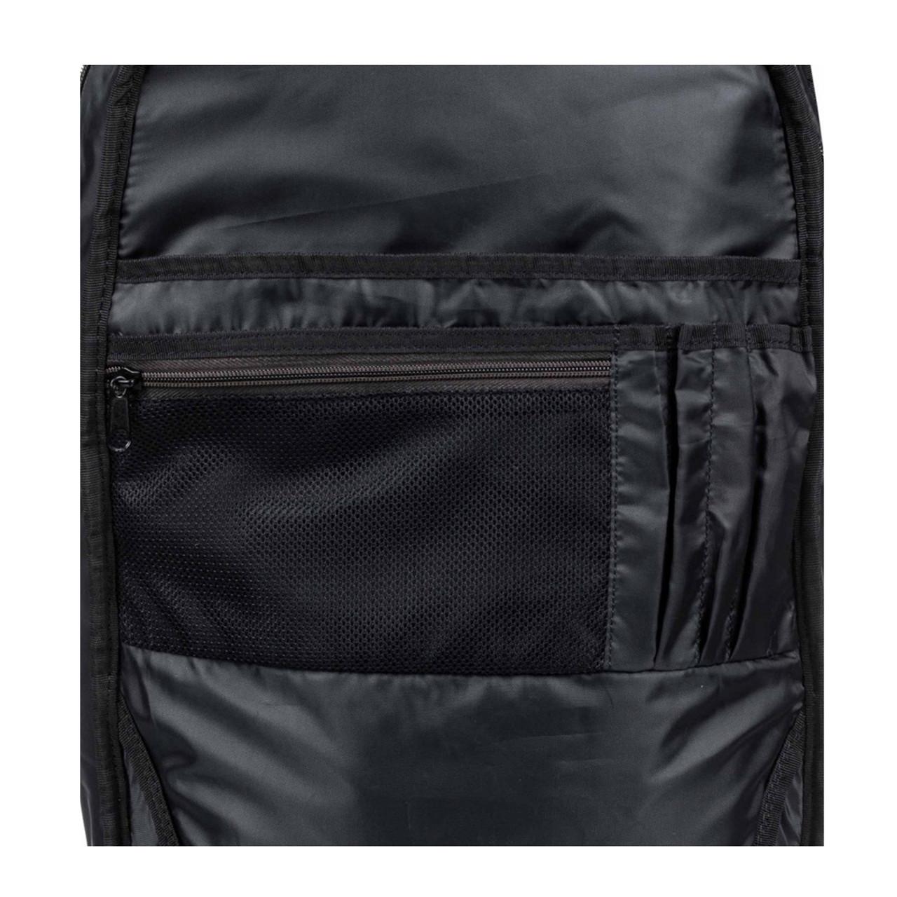 DC Chalkers Backpack Black