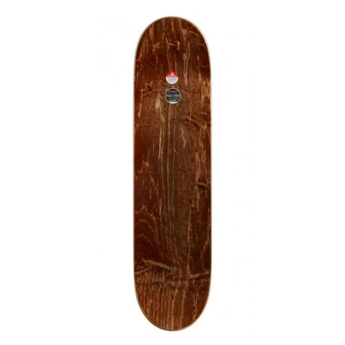 PASSPORT Home Series Callum Paul Skateboard Deck 8.125