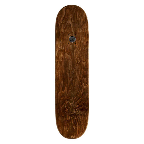 PASSPORT Home Series Dean Palmer Skateboard Deck 8.25