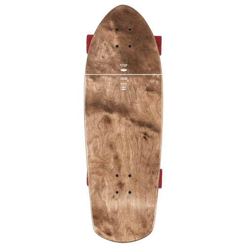 GLOBE Stubby Complete Cruiser On Shore Closeout 30