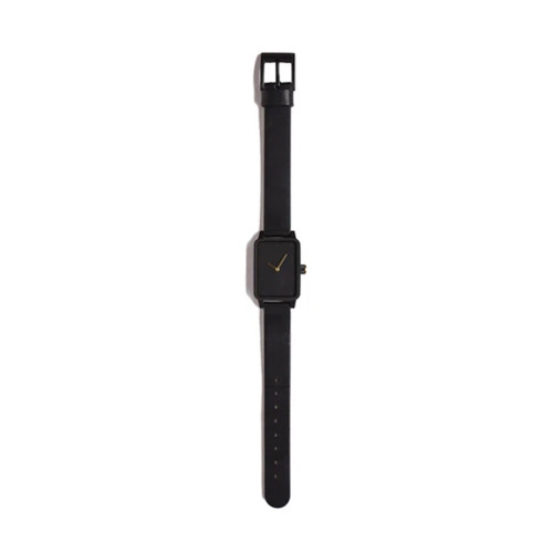 SIMPLE WATCH CO #3 Watch 32mm Black/Black