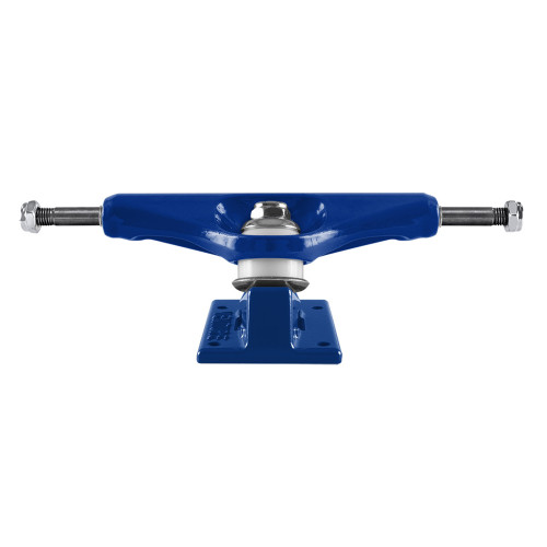 VENTURE Lo Trucks Primary Blue 5.2 (Pair)