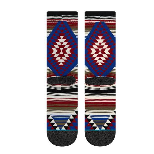 STANCE Bodie Socks Multi