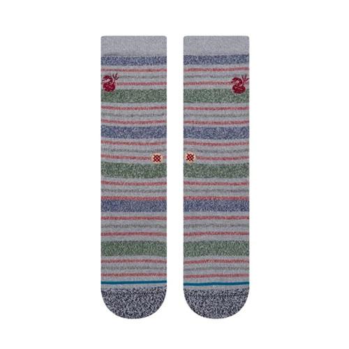 STANCE Leslee St Socks Grey