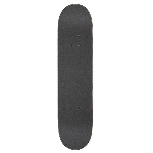 GLOBE G1 Ablaze Complete Skateboard Tie Dye 7.75