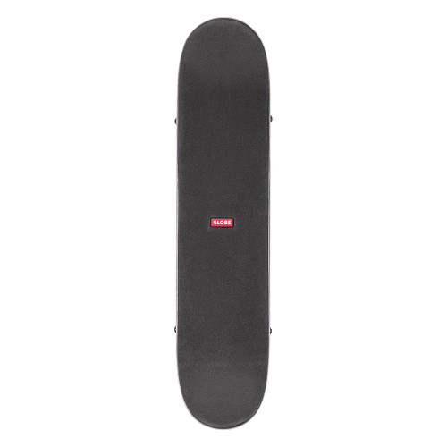 GLOBE Mt Warning Micro Complete Skateboard Atmos 6.5