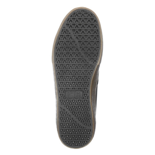 ETNIES Blitz Shoes Black/Gum