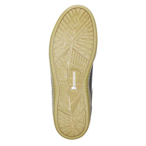 ETNIES Marana Shoes Charcoal