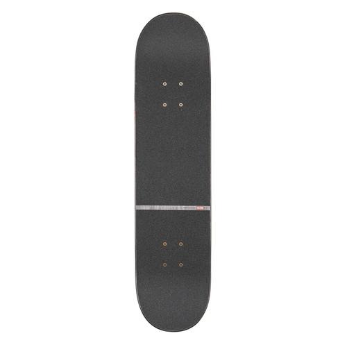 GLOBE G2 Sprawl Complete Skateboard Metropolypse 8.0