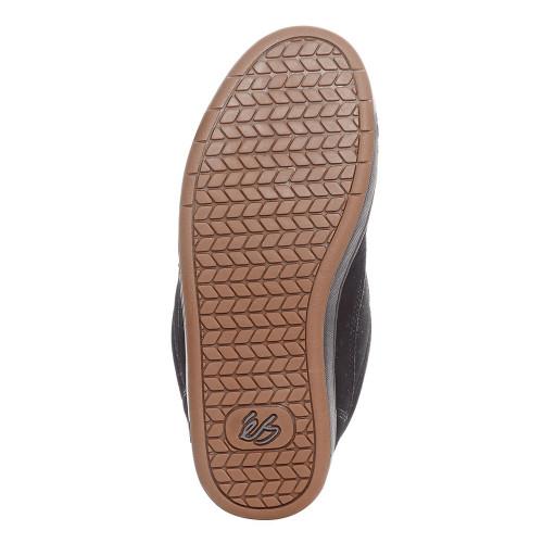ES Accel OG Shoes Black