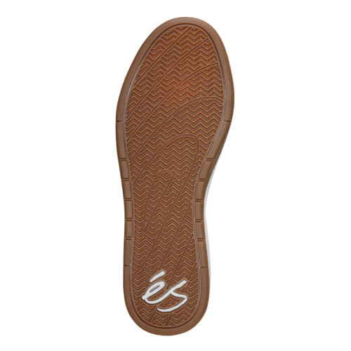 ES Swift 1.5 Shoes Black/White