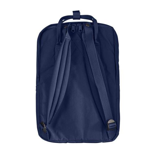 FJALLRAVEN Kanken 15 Backpack Deep Blue