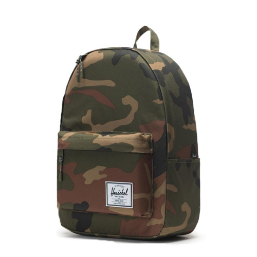 HERSCHEL Classic X-Large Backpack Woodland Camo